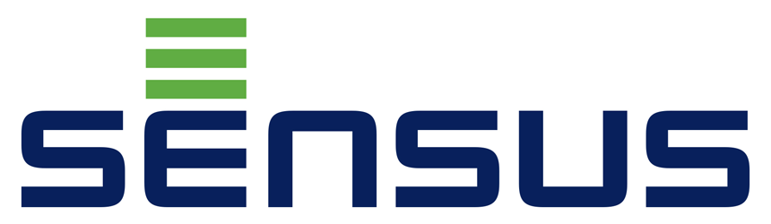 2016 Sensus Users Conference