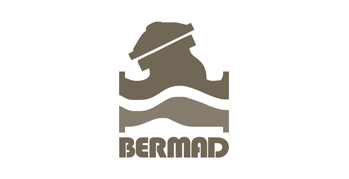 CITCO Water Hardware Solutions Bermad