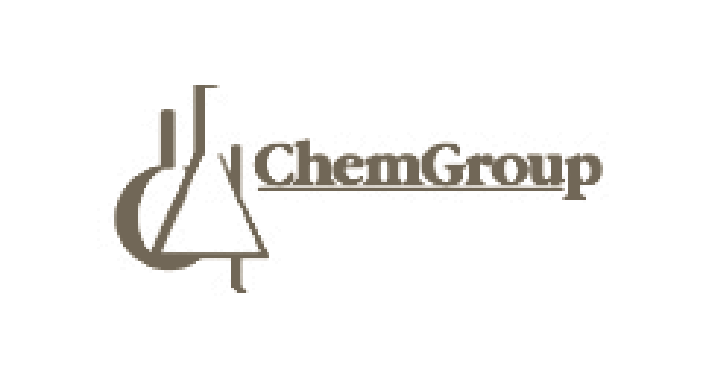 CITCO Water Hardware Solutions ChemGroup