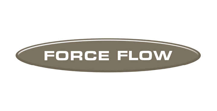 CITCO Water Hardware Solutions Force Flow