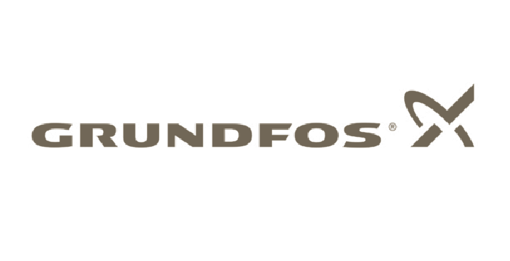 CITCO Water Hardware Solutions Grundfos