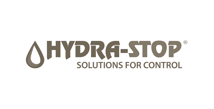 CITCO Water Hardware Solutions Hydra-Stop