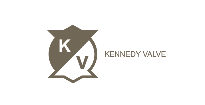 CITCO Water Hardware Solutions Kennedy Valve