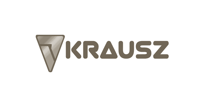 CITCO Water Hardware Solutions Krausz