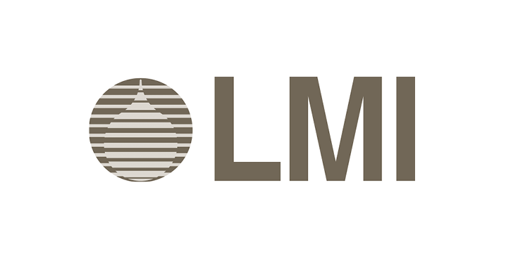 CITCO Water Hardware Solutions LMI
