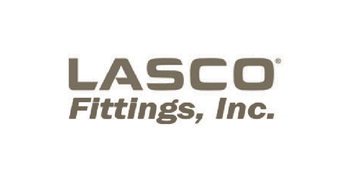 CITCO Water Hardware Solutions Lasco Fittings Inc