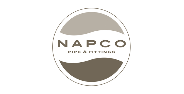 CITCO Water Hardware Solutions Napco