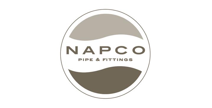 CITCO Water Hardware Solutions Napco