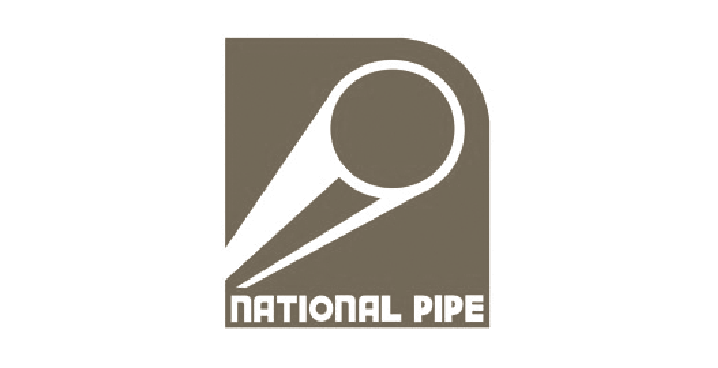 CITCO Water Hardware Solutions National Pipe
