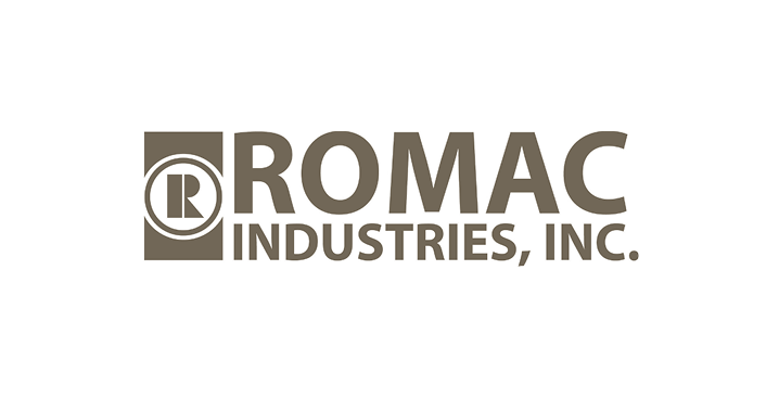 CITCO Water Hardware Solutions Romac