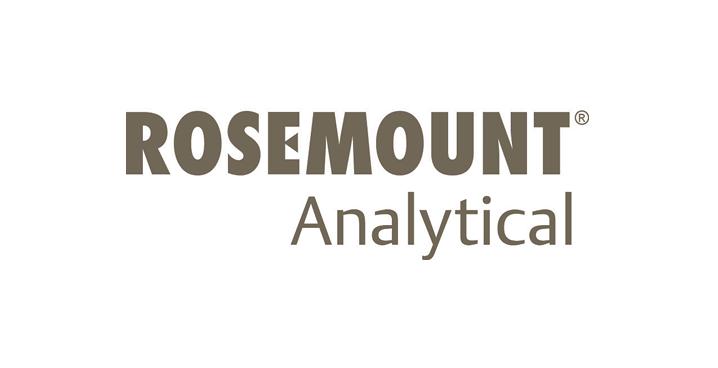 CITCO Water Hardware Solutions Rosemount