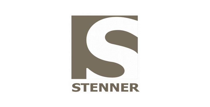 CITCO Water Hardware Solutions Stenner