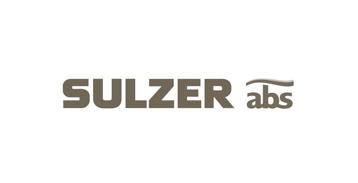 CITCO Water Hardware Solutions Sulzer