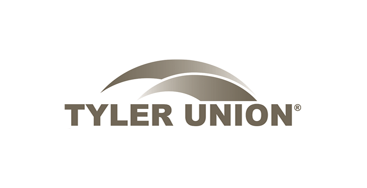 CITCO Water Hardware Solutions Tyler Union