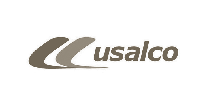 CITCO Water Hardware Solutions USALCO