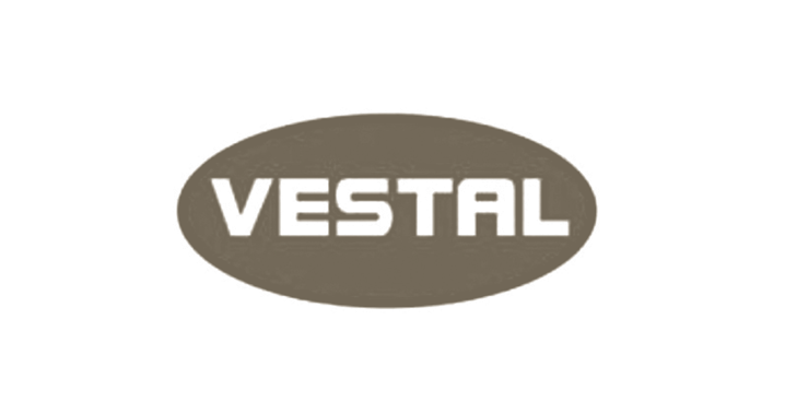 CITCO Water Hardware Solutions Vestal