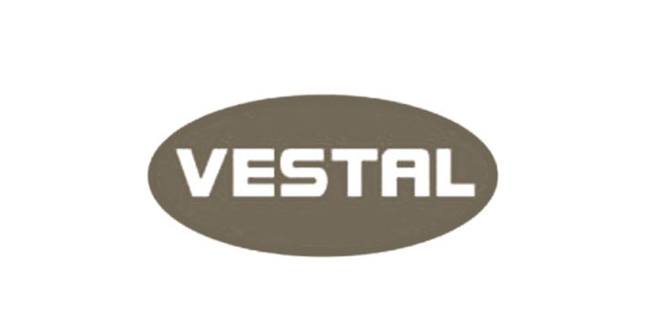 CITCO Water Hardware Solutions Vestal