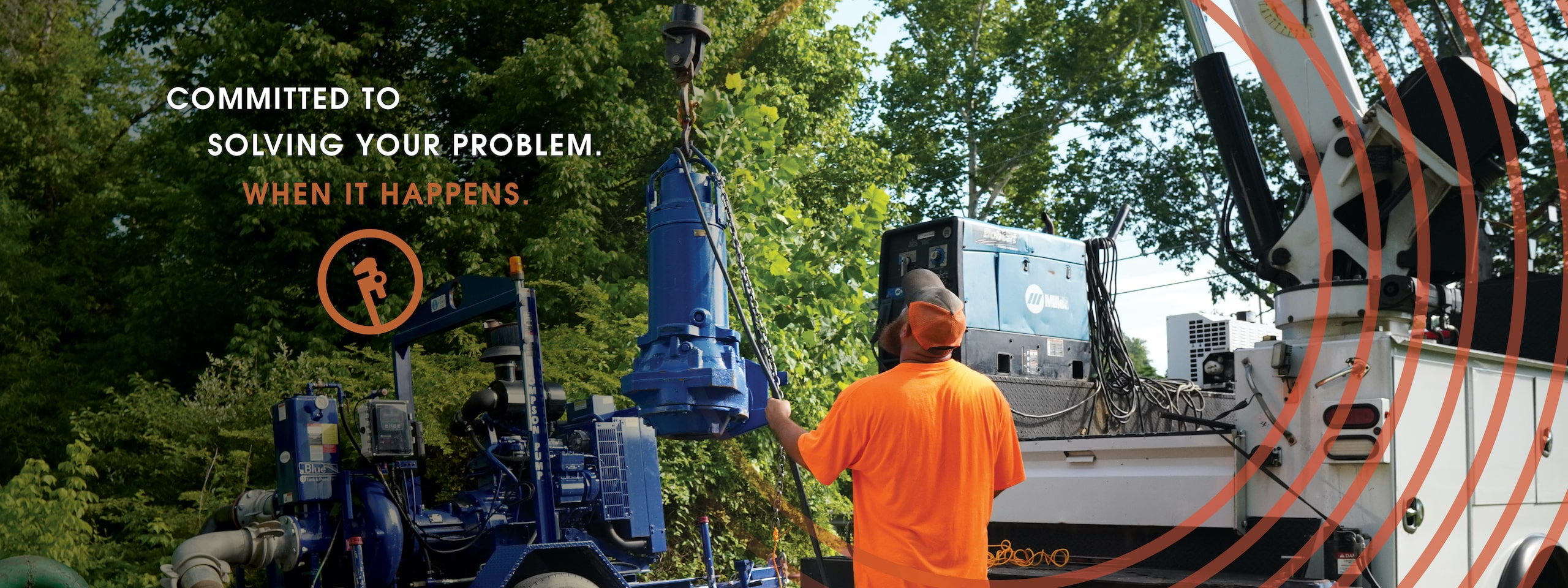 CITCO Water Repair Solutions