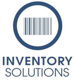CITCO Water Clean Inventory Solutions Huntington West Virginia