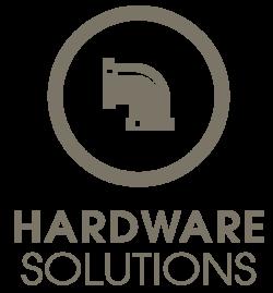 CITCO Water Hardware Solutions Huntington West Virginia